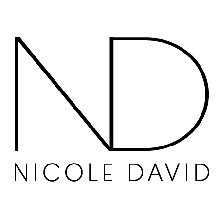 Nicole David Furniture