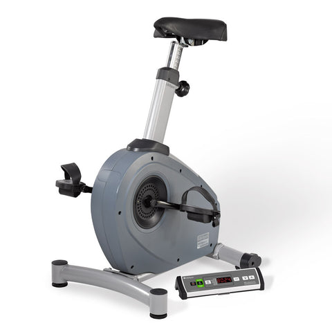 LifeSpan C3-DT3 Under Desk Bike & Desktop Controller