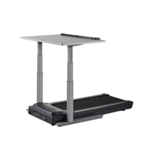 TR5000-DT7 LifeSpan Treadmill Desk - STOCK ARRIVING APRIL 2018