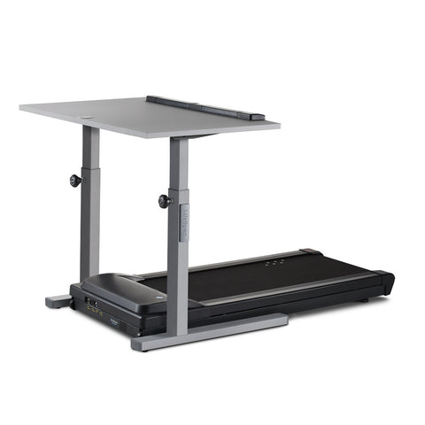 TR5000-DT5 - LifeSpan Treadmill Desk - STOCK ARRIVING APRIL 2018