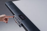 TR5000-DT5 - LifeSpan Treadmill Desk