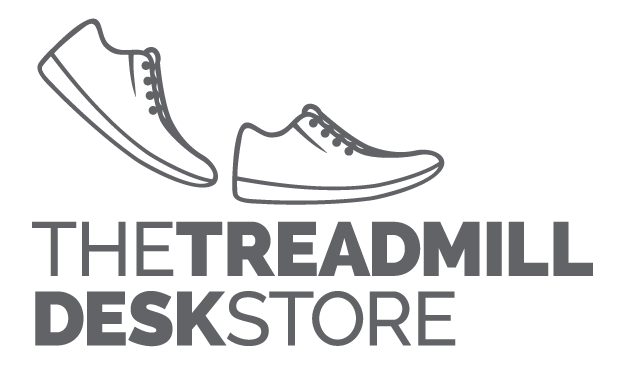 The Treadmill Desk Store