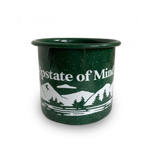 Upstate of Mind Downtown Dough Cookie and Mug Gift Set - Shipping Option