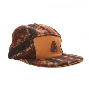 The Windham 5 Panel Hat