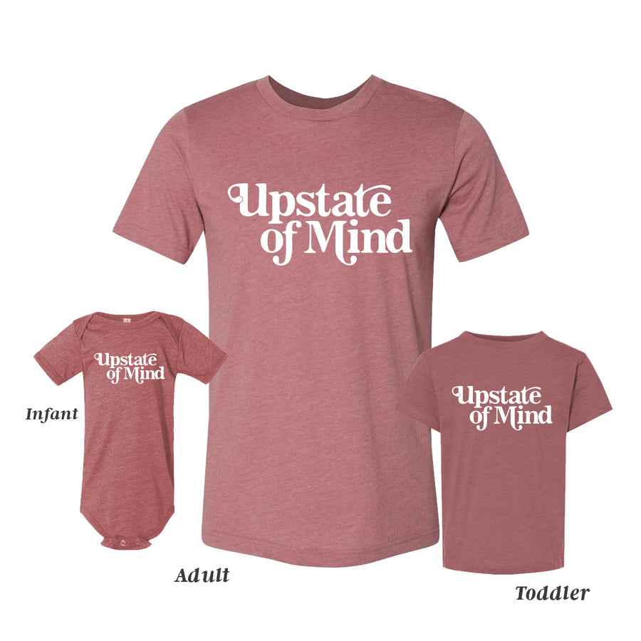 Mom and Me: Upstate of Mind Bundle 2021