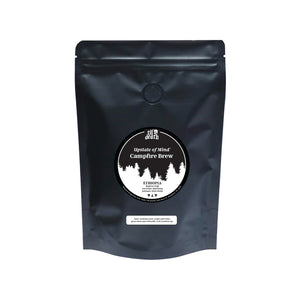 Compas Campfire Brew - Whole Coffee Beans