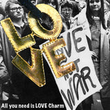 LOVE Charm (All You Need is Love)
