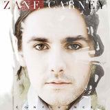 ZC SIGNED CD's - COMBO PACK