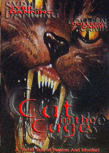 Cat In The Cage (DVD)