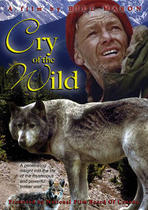Cry Of The Wild (DVD)