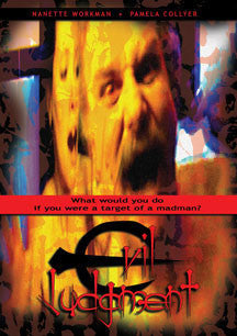 Evil Judgment (DVD)