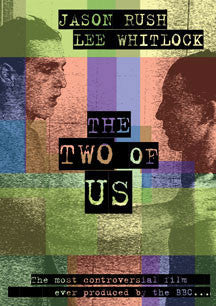 Two Of Us, The (DVD)