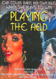 Playing The Field (DVD)