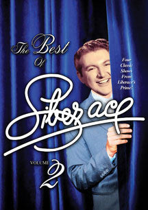 The Best Of Liberace Volume 2 (DVD)