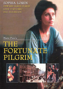 The Fortunate Pilgrim (DVD)