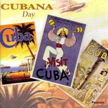 Cubana Day (CD)