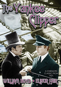 The Yankee Clipper (DVD)