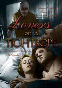 Lovers On A Tightrope (DVD)