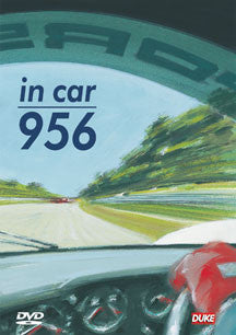 In Car 956 (DVD)