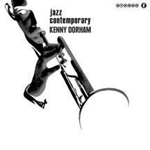 Kenny Dorham - Jazz Contemporary (VINYL ALBUM)
