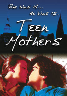 Teen Mothers (DVD)
