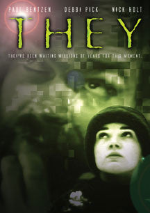 They (DVD)