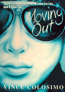 Moving Out (DVD)