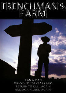 Frenchman's Farm (DVD)