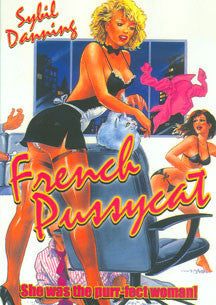 French Pussycat (DVD)