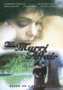 The Murri Affair (DVD)
