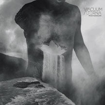Vacuum Aeterna - Project:Darkscapes (CD)