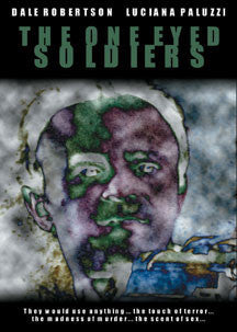 One Eyed Soldiers (DVD)