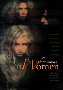 Journey Among Women (DVD)