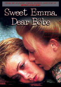 Sweet Emma, Dear Böbe (DVD)