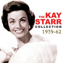 Kay Starr - The Kay Starr Collection 1939-62 (CD)