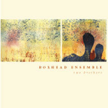 Boxhead Ensemble - Two Brothers (CD)