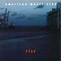 American Music Club - Rise (CD)