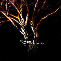 Unter Null - Moving On (CD)