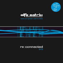 Re:Connected 3.0 (CD/DVD)