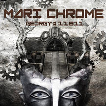Mari Chrome - Georgy