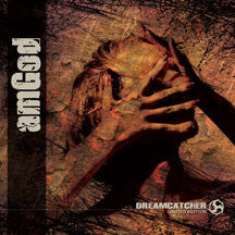 Amgod - Dreamcatcher: Limited Edition (CD)