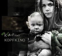Kant Kino - Kopfkino (limited Edition) (CD)