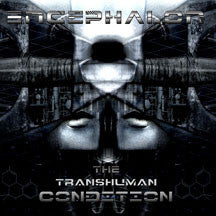 Encephalon - The Transhuman Condition (CD)