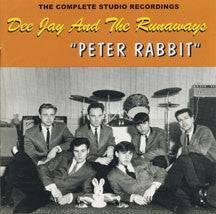 Peter Rabbit/the Complete Studio Recordings (CD)