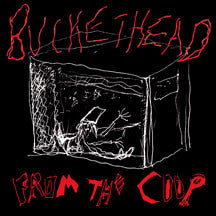 Buckethead - From The Coop (CD)