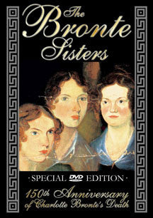 Bronte Sisters, The (DVD)