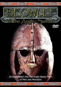 Beowulf & The Anglo-saxons (DVD)