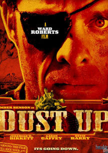 Dust Up (DVD)