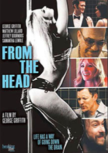 From The Head (DVD)