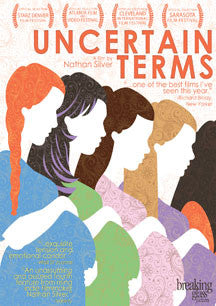 Uncertain Terms (DVD)